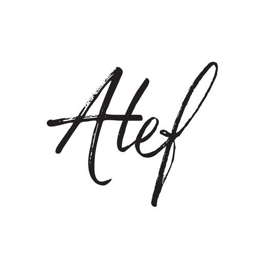 Atef Music